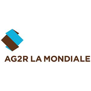 Ag2r-logo-site