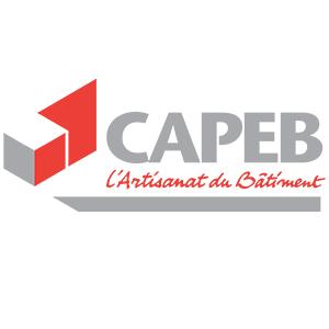 CAPEB Isère