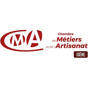 Chambre de l'Artisanat et des Métiers Isère