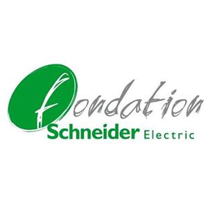 Fondation Schneider