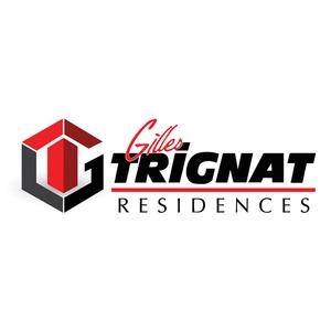 Groupe Trignat