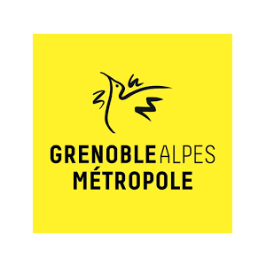 Metro-logo-site