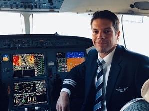 site de rencontre pour pilote d avion)