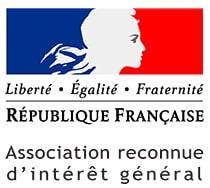 association republique francaise