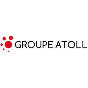groupe-atoll