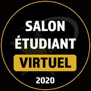 logo-salon-étudiant-virtuel-300x300