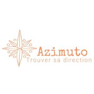 Azimuto